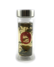 cam-tumbler-jasmineDragonPearl-yesil-cay-artisan-cay-tea-tumbler-stainlessstell-tea-filter-glass-tumbler-pratik-cay-demleme-aparati-2