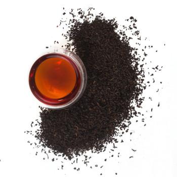 black-magic-tea-cay