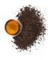 Hojicha (Roasted Green Tea)