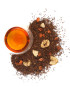 Rooibos Bananaberry