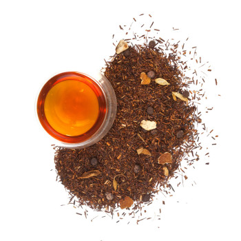 rooibos-orange-truffle-tea-cay