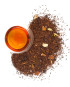 Rooibos Orange Truffle