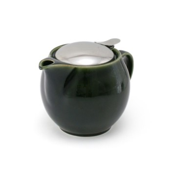 zero-japan-antique-green-demlik-teapot