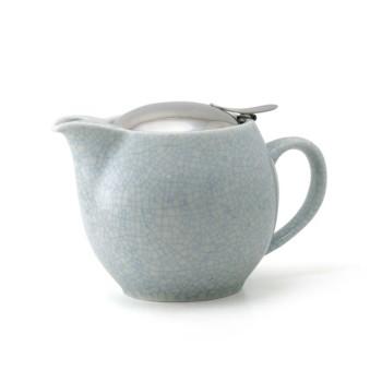 zero-japan-artisan-blue-demlik-teapot