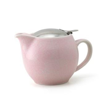 zero-japan-artisan-pink-demlik-teapot
