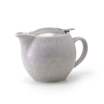 zero-japan-artisan-purple-demlik-teapot