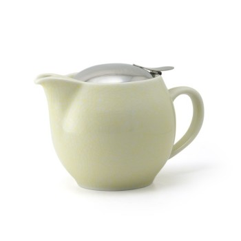 zero-japan-artisan-yellow-demlik-teapot