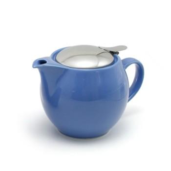 zero-japan-blueberry-demlik-teapot