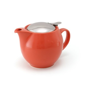 zero-japan-carrot-demlik-teapot