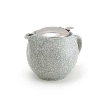 zero-japan-crackle-blue-demlik-teapot