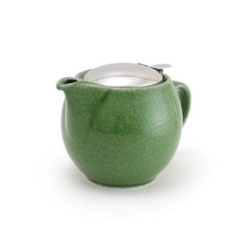 zero-japan-crackle-green-demlik-teapot