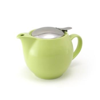 zero-japan-kiwi-demlik-teapot