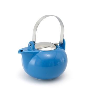 zero-japan-persimmon-turquoise-demlik-teapot