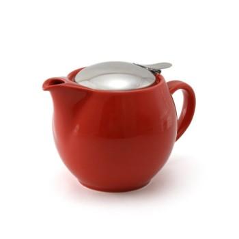 zero-japan-tomato-demlik-teapot