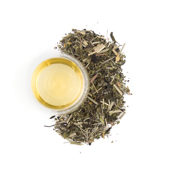 beyaz-cay-bai-mudan-white-tea-lemongrass-peppermint