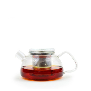 borcam-demlik-nova-s-cay-teapot