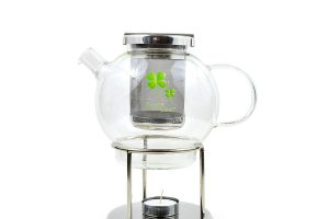borcam-isiticili-demlik-luckyleaf-teapot