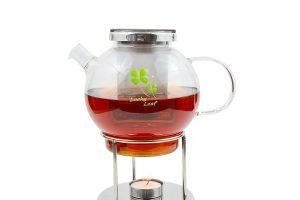 borcam-isiticili-demlik-luckyleaf-teapot-cay