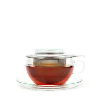 borcam-suzgecli-bardak-teatime-s-teacup-cay