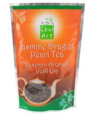 jasmine-dragon-pearl-yaseminli-yesil-cay-green-tea-paket