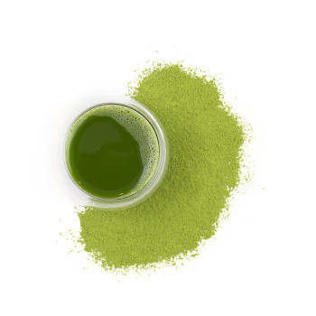 matcha-ceremonial-uji-japan-5star-toz-yesil-cay