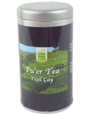 puerh-cay-tea-paket