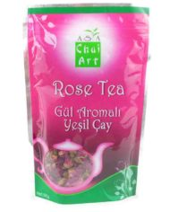 rose-oolong-gullu-oolong-cayi-paket