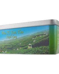 wu-yi-yan-oolong-cayi-paket