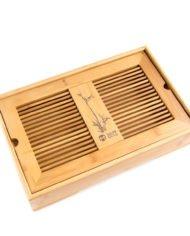 bambu-cay-seremoni-tepsisi-tea-ceremony-tray