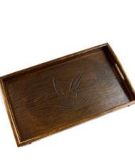 desenli-ahsap-tepsi-wooden-tray-2