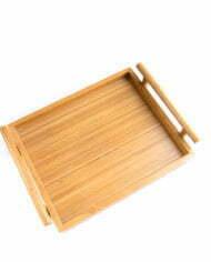modern-bambu-tepsi-tray-2