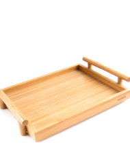 modern-banbu-tepsi-tray-4