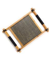 bambu-rope-tepsi-tray-2