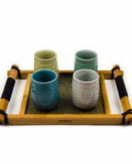 bambu-rope-tepsi-tray-3