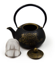 flower-dokum-demlik-iron-cast-teapot-2