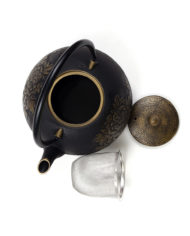 flower-dokum-demlik-iron-cast-teapot-3