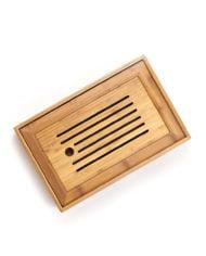 geleneksel-bambu-seremoni-tepsisi-kucuk-ceremony-tray-2