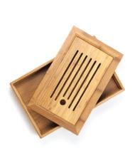 geleneksel-bambu-seremoni-tepsisi-kucuk-ceremony-tray-3