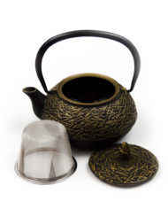 gold-needle-dokum-demlik-iron-cast-teapot-2
