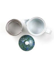 lavender-el-yapimi-demlik-porselen-japanese-hand-made-porcelain-teapot-3