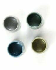 sushi-toprak-4lu-cay-bardak-seti-stoneware-teacup-set-2
