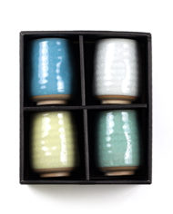 sushi-toprak-4lu-cay-bardak-seti-stoneware-teacup-set-4