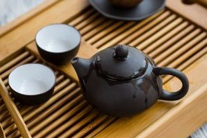 gongfu-tea-ceremony