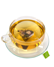 autumn-leaves-oolong-cay-wuyiyan-tarcin-cinnamon-balm-rose-gul-rahatla-chil-tea-oolongtea-teabag-posetcay-kalitelicay-artizan-cay-artisantea-cup