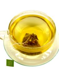 coldplay-artisanteabag-artizanposetcay-herbaltea-bitkicayi-kiscayi-wintertea-freshtea-tazelen-bestherbalblend-eniyibitkikarisimi-cup