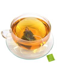 detox-tea-artisanteabag-artizanposetcay-kaliteliposetcay-greenteablend-rooibos-detokscay-cup