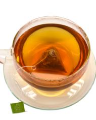 kalahari-rooibos-kirmizicay-bestrooibosblend-bogurtlenlicay-kafeinsizcay-caffeinefree-artisanteabag-artizanposetcay-kalitelicay-highqualitytea-keepcalm-cup