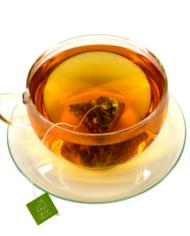 kashmir-ledzepplin-siyahcay-blacktea-posetcay-teabag-artisantea-yesilsiyahcaykarisimi-blendofgreenandblacktea-bestteablend-cup