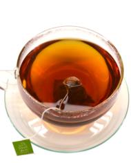 ladygrey-blacktea-artisantea-teabag-artizancay-posetcay-kaliteliposetcay-highqualityteabag-siyahcay-portakallicay-teawithorange-ceylontea-seylancayi-cup