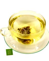 therapy-tea-cay-terapicayi-teabag-artisanteabag-posetcay-kalitelicay-terapi-keepcalm-chillouttea-sleep-uyku-anksiyetecayi-oolong-portakal-lavanta-lavantalicay-kaliteliposetcay-cup